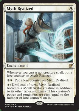 Myth Realized_Mana Deprived_20150312