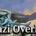 Eldrazi Overlords: First Contact