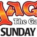 Rethinking the Super Sunday Series