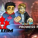 The Eh Team #295 – Prowess Triggers