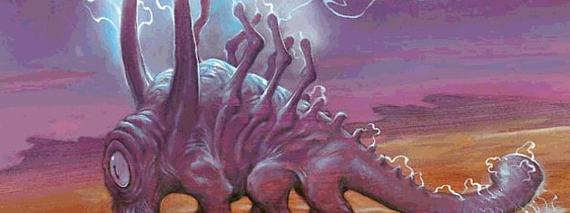 Ancestral Recall #8 – Tuning the Second Best Deck