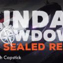 Showdown Recap: Iconic Masters Limited