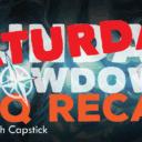 Showdown Recap: Modern LCQ