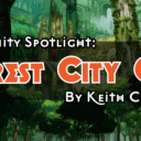 Community Spotlight: Forest City Cup