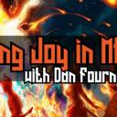 Finding joy in Magic
