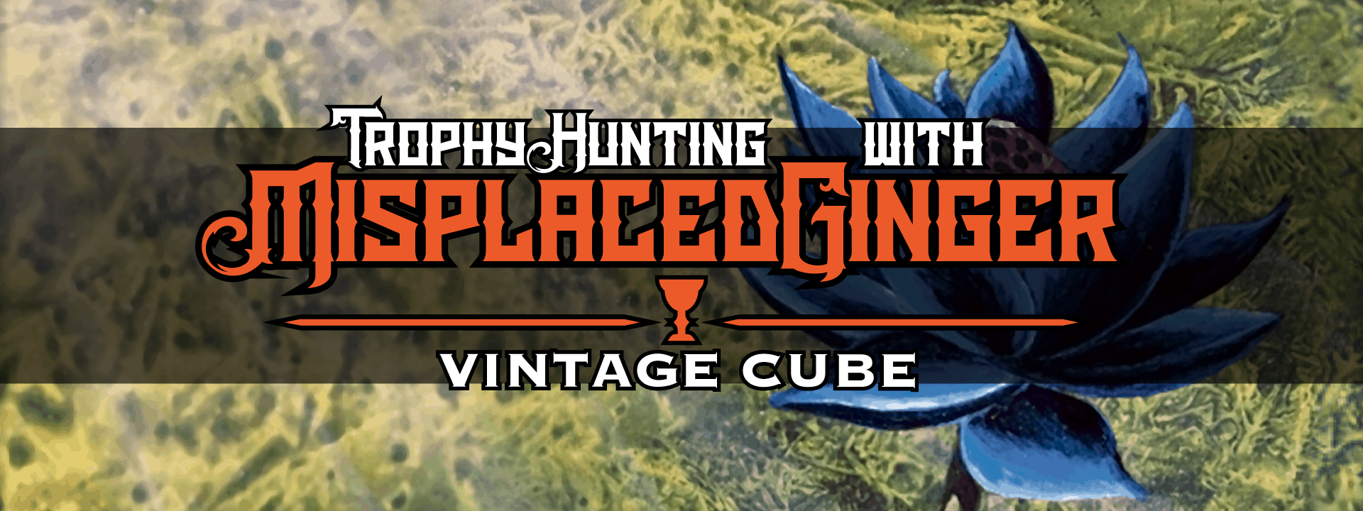 Holiday Cube #2 with MisplacedGinger