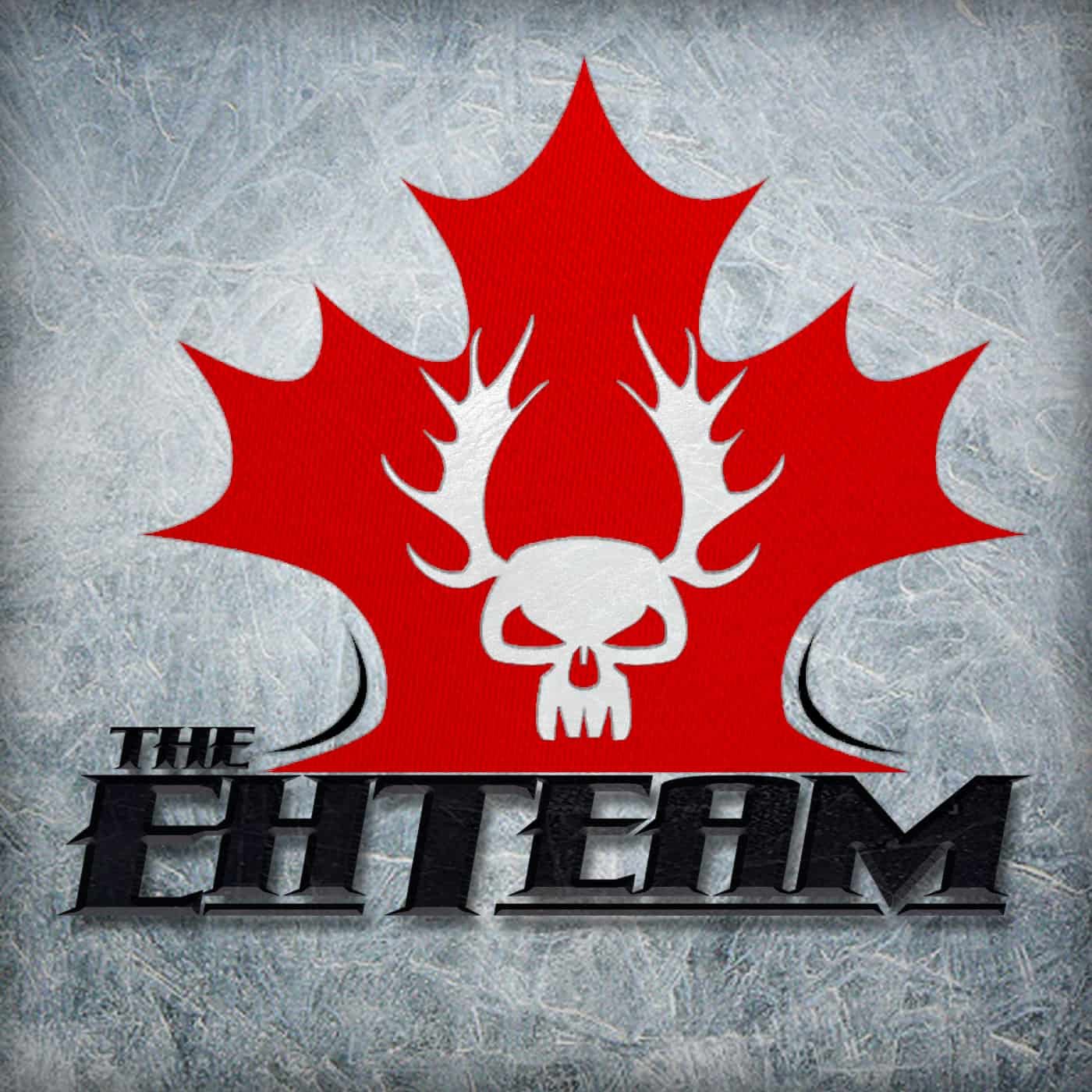 The Eh Team – ManaDeprived.com