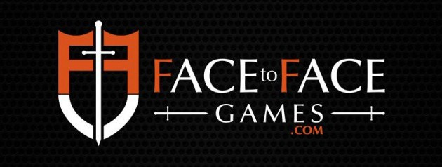 Team Face to Face Games – Pro Tour Shadows over Innistrad