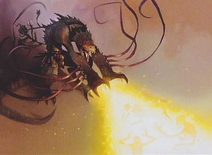 Drafting with Robert Anderson – M15 #1
