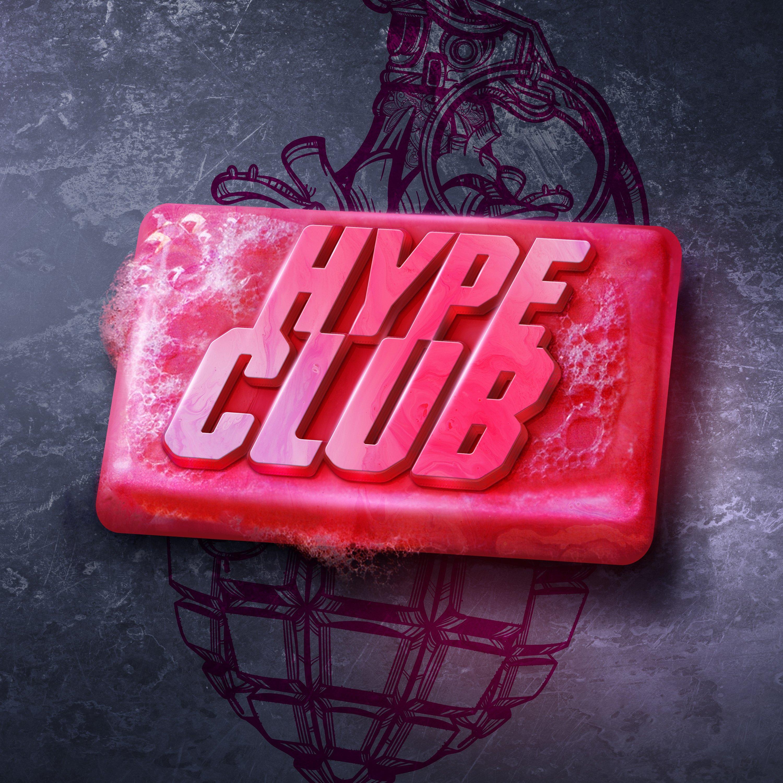 HypeClub – magic.facetofacegames.com