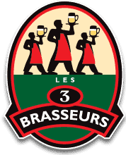 section_a_logo