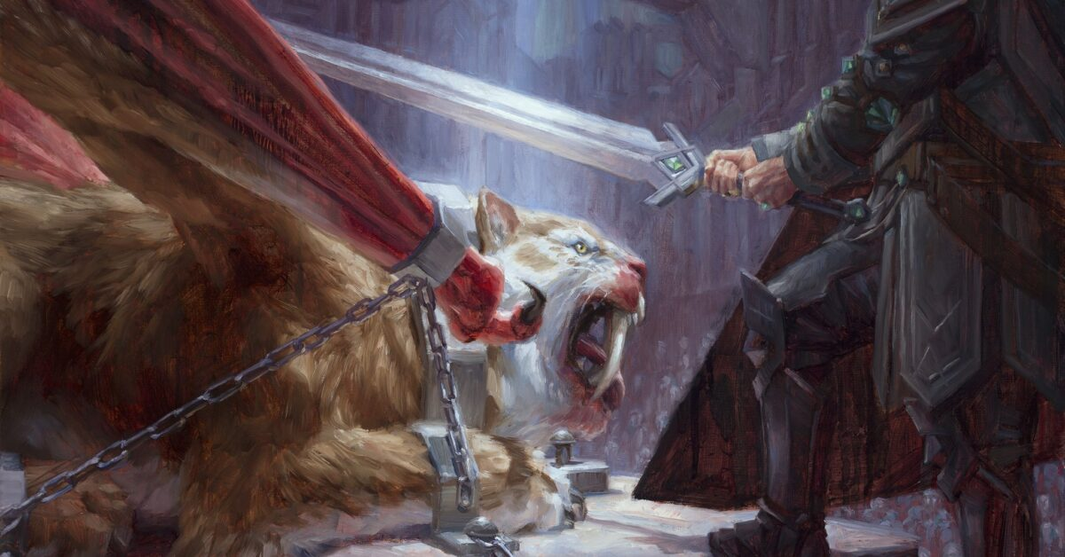 Top 8 Magic: Bob Barker Says, Spay and Neuter Your Pets