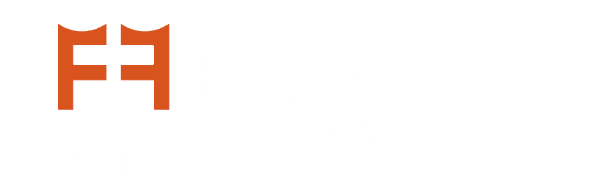 magic.facetofacegames.com